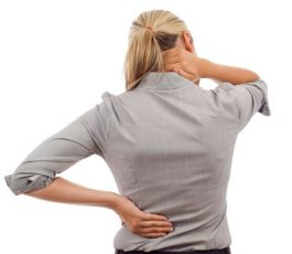 back-neck-injury-attorney