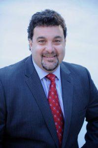 Attorney Joseph Motta