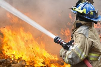 Northern California Wildfire Attorney