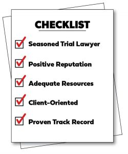 hiring-a-lawyer-checklist